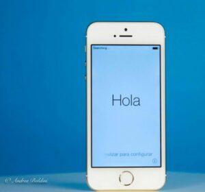 Come aggiornare l'iPhone