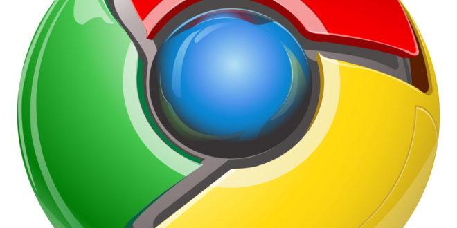 Come impostare Google come pagina iniziale su Google Chrome