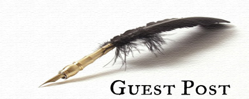 scrivi un guest post