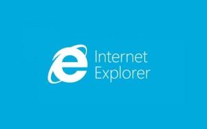 Come impostare Google come pagina iniziale su Internet Explorer