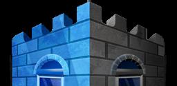 miglior antivirus free Microsoft Security Essentials