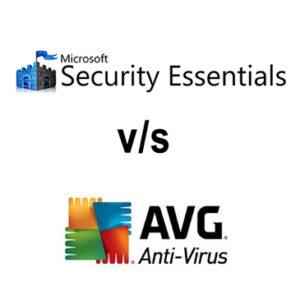 Antimalware service executable ha smesso di funzionare