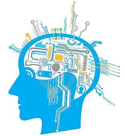 Roba Da Informatici Brain