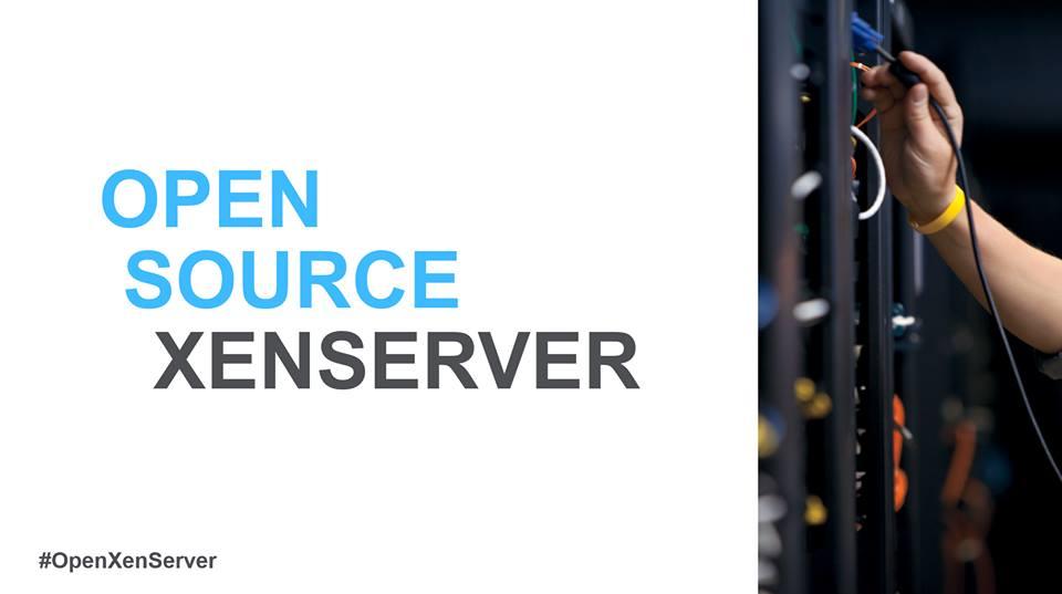 Installare XenServer 6.2 SP1 manualmente citrix