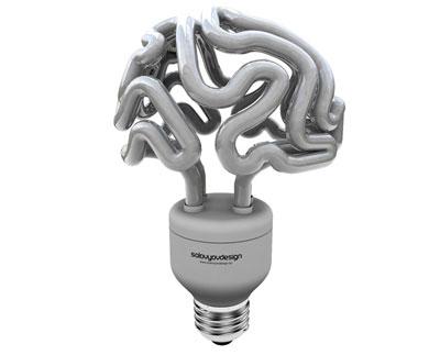idea-lampadina Il Progetto