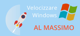 Velocizzare-Windows-Al-massimo-Banner1