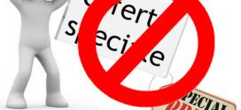 Come bloccare pubblicità su internet