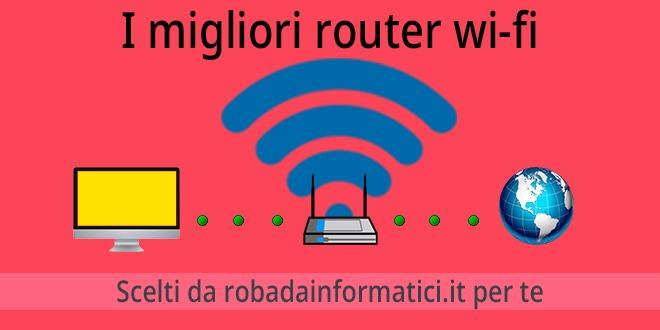 miglior-router-wifi-adsl-casa