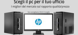 pc-desktop-ufficio-basso-prezzo-qualità-offerta