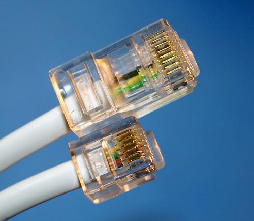 rj111 Miglior router wifi adsl casa. Offerta qualità/prezzo