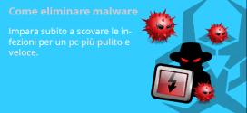 come-eliminare-malware-robadainformatici-banner