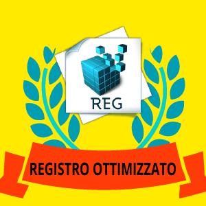 Come ottimizzare e pulire registro di sistema