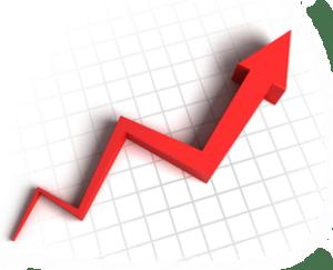 Velocizzare pc, ottimizzare e migliorare prestazioni