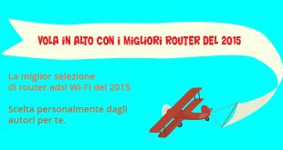 migliori-router-adsl-wifi-2015-copertina