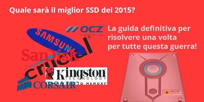 miglior-ssd-2015-la-guida-definitiva-banner