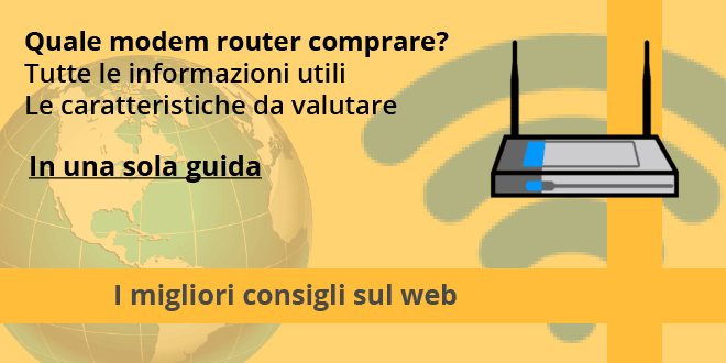 quale-modem-router-comprare-informazioni-e-consigli