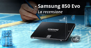 samsung-ssd-850-evo-recensione