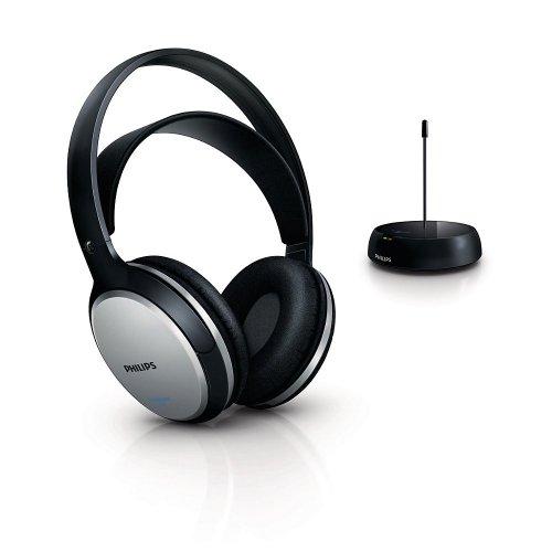41J0YxA4TL Le migliori cuffie wireless sul mercato