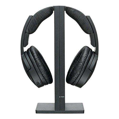 41sTMm15tlL Le migliori cuffie wireless sul mercato