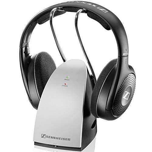 51QWedIKuJL1 Le migliori cuffie wireless sul mercato