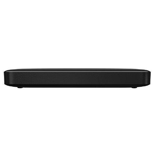 Hard Disk esterno: guida all'acquisto del migliore