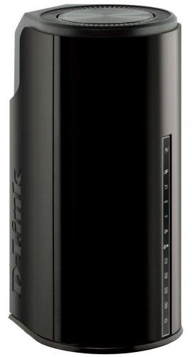 31YjMDy0crL Migliori router adsl wifi 2015