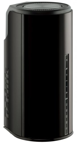 Miglior router wifi adsl casa. Offerta qualità/prezzo