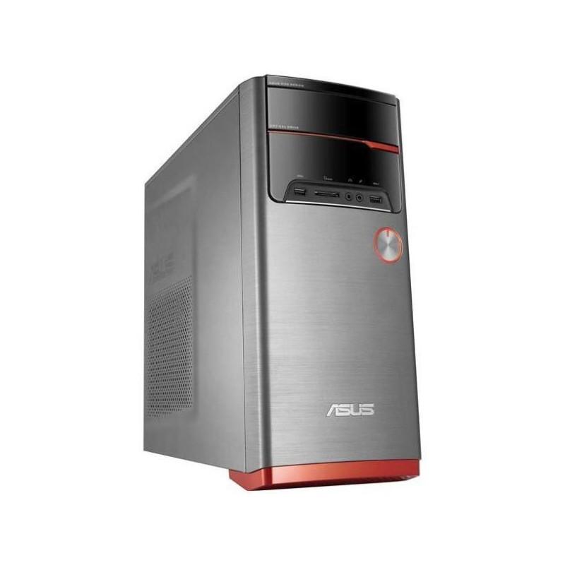 PC desktop ufficio offerta qualità/prezzo migliori