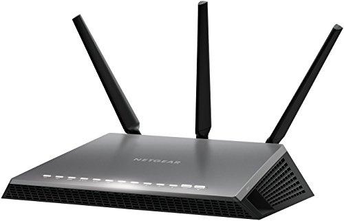 414N8EL7nTL Migliori router adsl wifi 2016: la lista Top