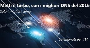migliori_dns_server_2016