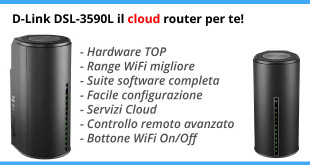 D-Link-DSL-3590L-cloud-router
