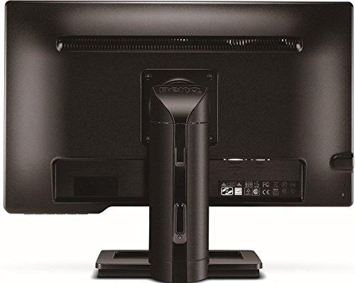 BenQ XL2411Z: Recensione completa monitor da gaming