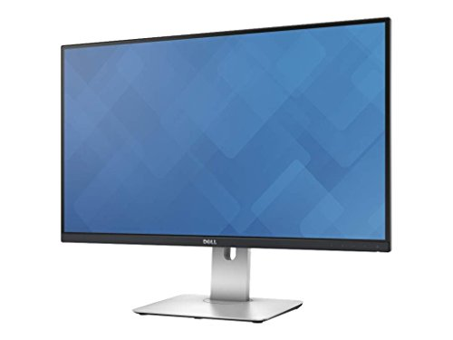 31w2SC0fitL Miglior monitor PC - La lista definitiva