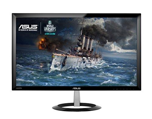 41l6s2mGLxL Miglior monitor PC - La lista definitiva
