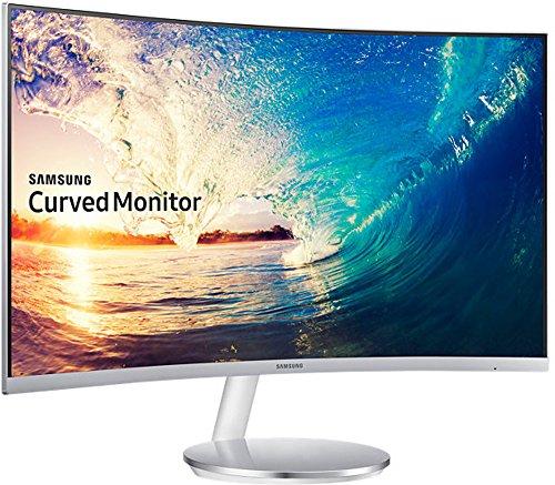 51ndqVyVbNL Miglior monitor PC - La lista definitiva