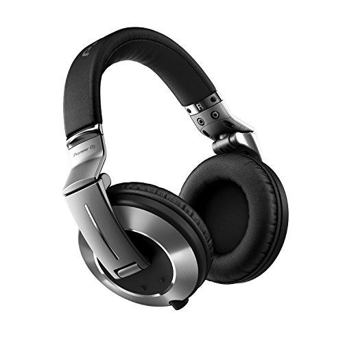 Migliori cuffie DJ - Le più utilizzate nel mondo