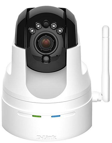 41oGQTfqmeL Migliori telecamere IP: la lista TOP aggiornata