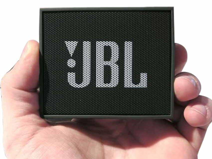 Jbl-Go-Wireless-Bluetooth-altoparlante-roba-da-informatici Regali tecnologici - le migliori idee high-tech da regalare a Natale