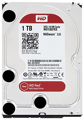 51SzIDAqpXL Hard disk NAS - Quale acquistare?