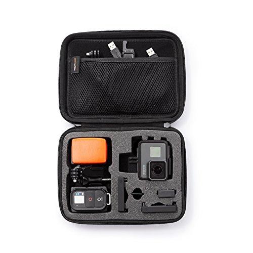Migliori accessori GoPro e Action Cam