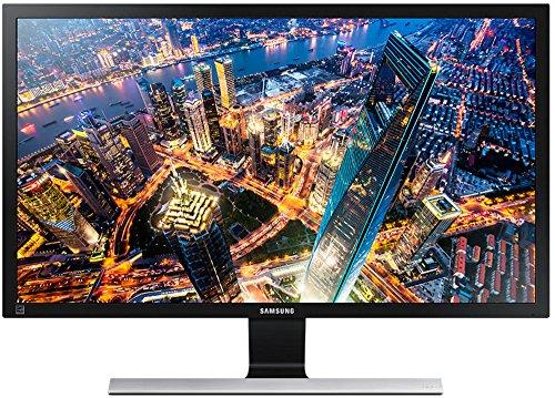 Migliori Monitor 4K - Lista TOP aggiornata