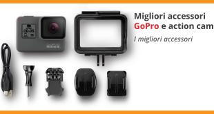 migliori-accessori-gopro-action-cam
