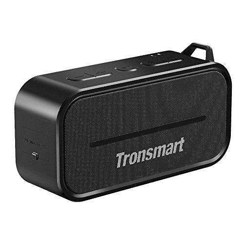 Tronsmart Element T2 - Recensione completa