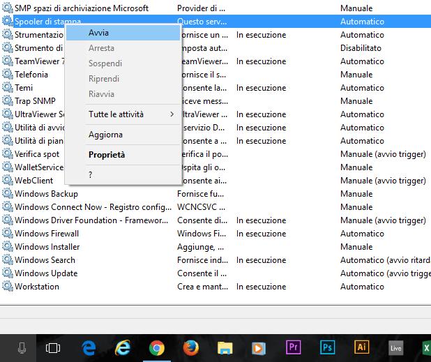 come-avviare-un-servizio-su-windows-services-msc