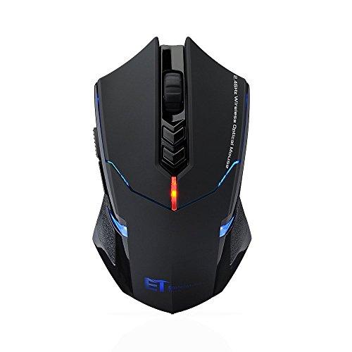 Mouse da Gaming: la lista definitiva dei migliori