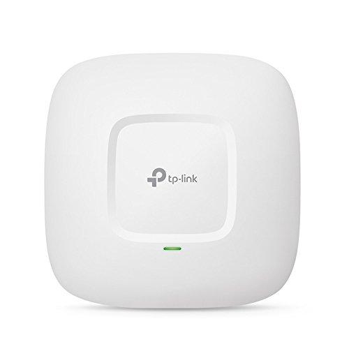 Migliori access point - La lista definitiva