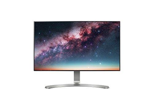 Miglior monitor PC - Quali sono e quali scegliere