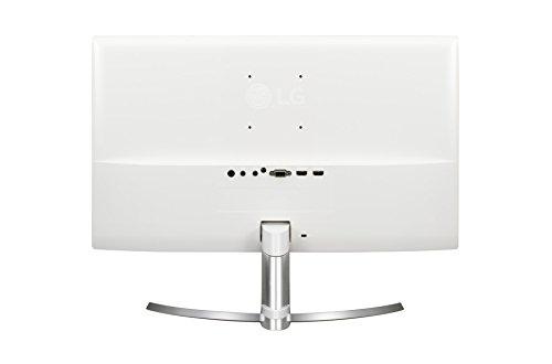 LG 24MP88HV-S - Monitor PC - Recensione completa