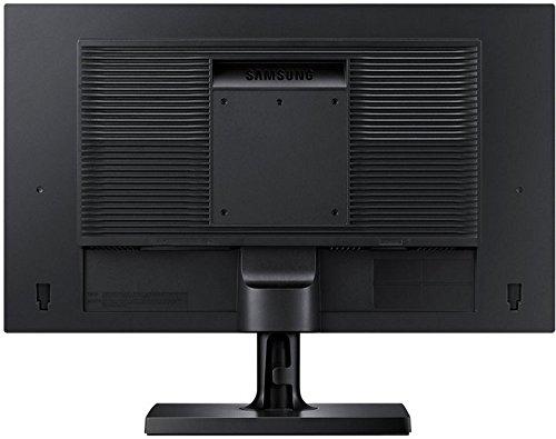 Samsung S22E200B Monitor PC - Recensione completa