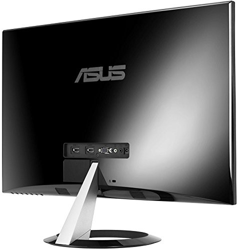 ASUS VX238H - Gaming Monitor - Recensione Completa